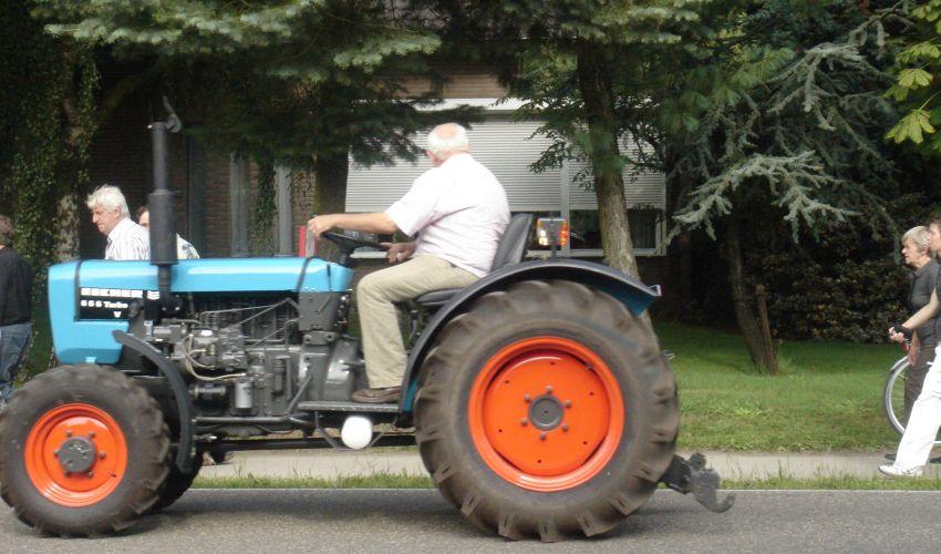 Tractor Turbo Cover : Eicher turbo caracteristicas ficha tecnica