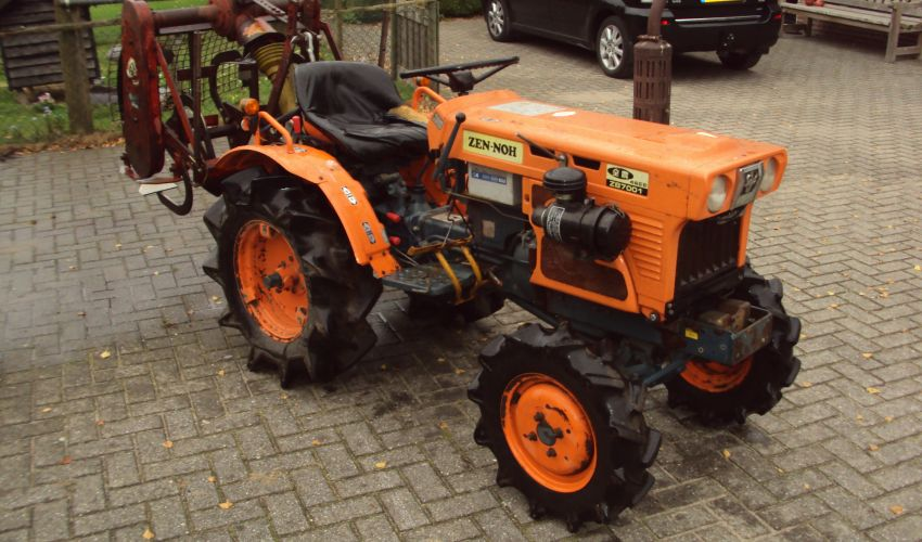 Kubota Lift Cover : Kubota b specs and data united kingdom