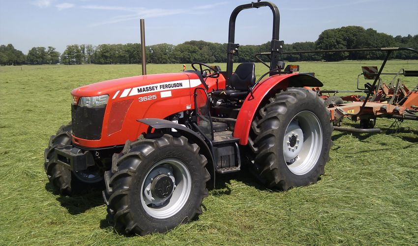 Massey Ferguson 50 Specs : Massey ferguson specs and data united kingdom