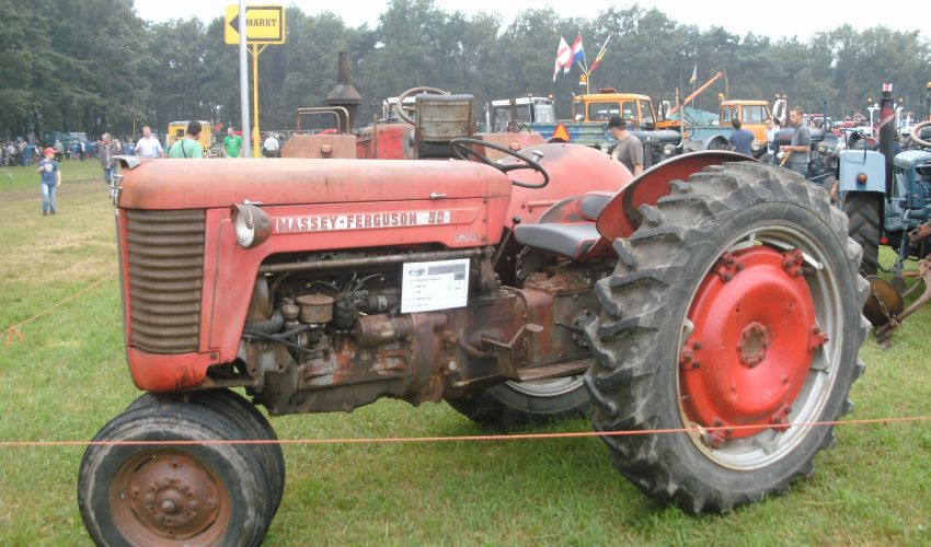Massey Ferguson 50 Specs : Massey ferguson ploeg specs and data united kingdom