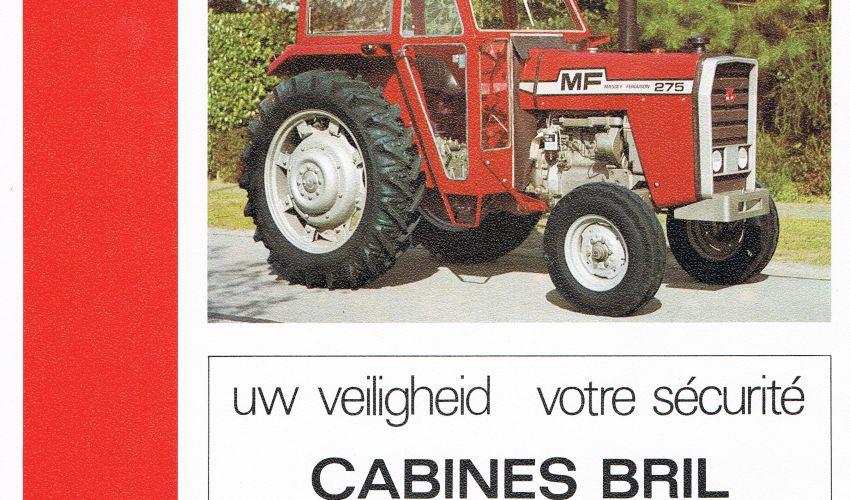 Mf 275 Tractor Data : Massey ferguson specs and data united kingdom