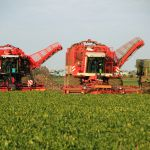 Agrifac Meerdere