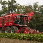 Agrifac Exxact