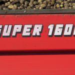 Beco Super 1600
