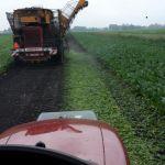 Agrifac ZA215EH