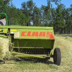 Claas Constant Pers