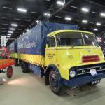 DAF DO2200 (vrachtwagen)