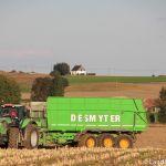 Deutz-Fahr Agrotron