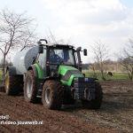 Deutz-Fahr Agrotron 108