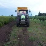 Deutz-Fahr Agrotron 90