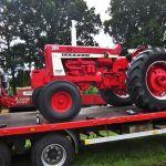 Farmall 806