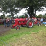 Farmall Super BMD