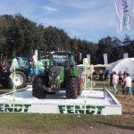 Fendt 516