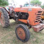 Fiat Someca 511