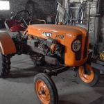 Fiat 211R