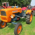 Fiat 215