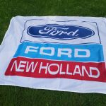 Ford Merchandise
