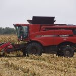 Case IH Axial Flow 8230 (Combine)