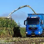 MAN TGS 2nd gen (vrachtwagen)