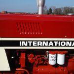 International 633