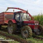 International 955 XL