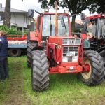 International 956 XL