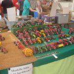Landbouw miniaturen 1:32 Schlüeter