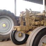 Landini R 6000