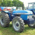Leyland 472
