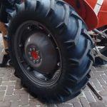 Massey Ferguson 35 X