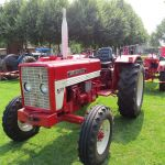 Mc-Cormick 353