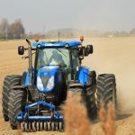 New Holland T 7.190