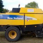 New Holland BB 950 A