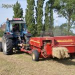 New Holland 570 Pers
