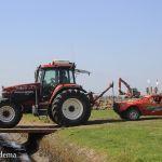 New Holland G 190