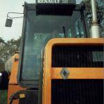 Renault 77.12 TS