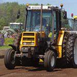 Renault 103.12 TX