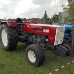 Steyr 1090