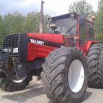 Valmet 905
