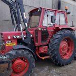 Volvo BM 2254
