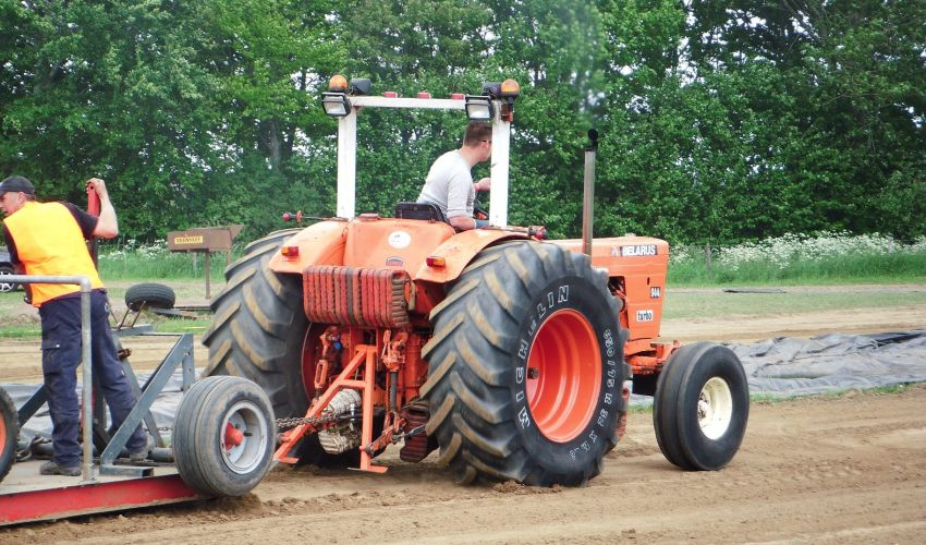 Tractor Turbo Cover : Belarus turbo specs and data united kingdom