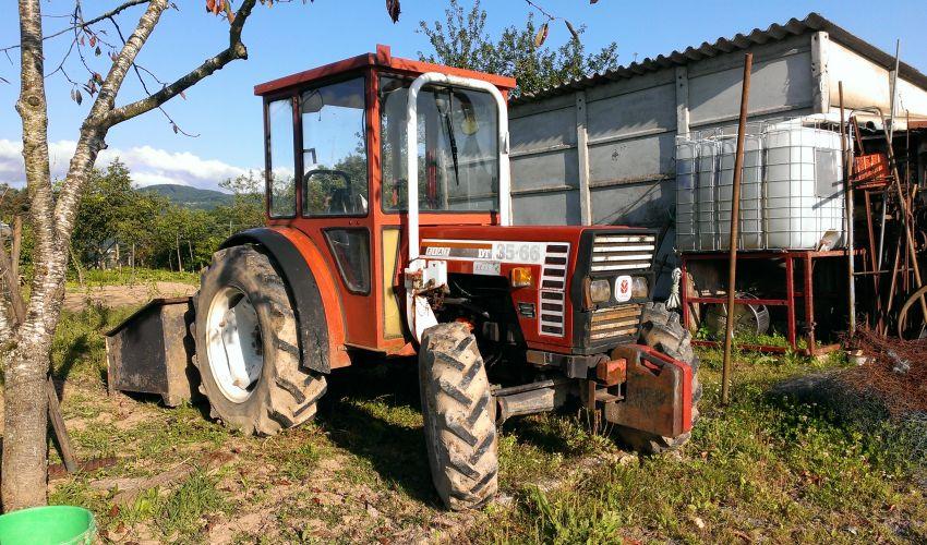 Fiat 35-66