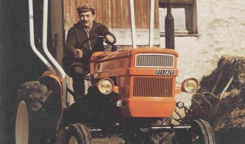 Fiat Someca 300