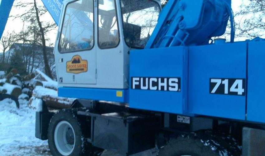 Fuchs 714