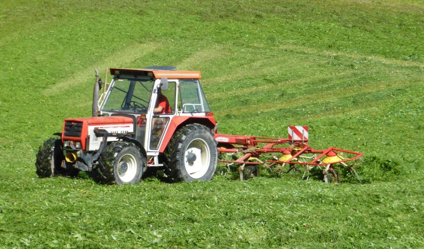 Tractor Turbo Cover : Lindner turbo specs and data united kingdom