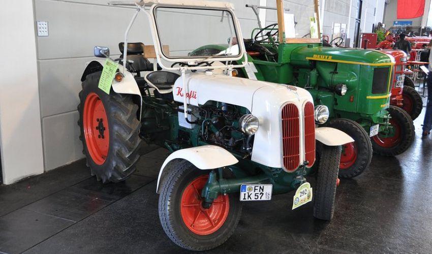 Köpfli JK Opel 6