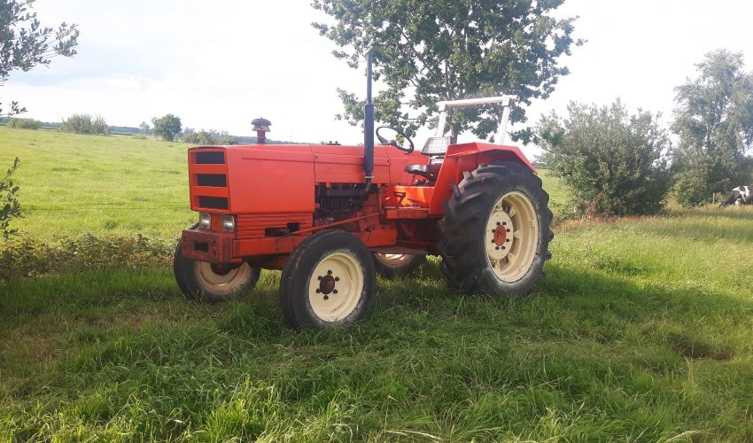Renault 94