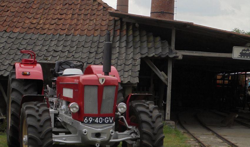 Schlüter Super 850 V