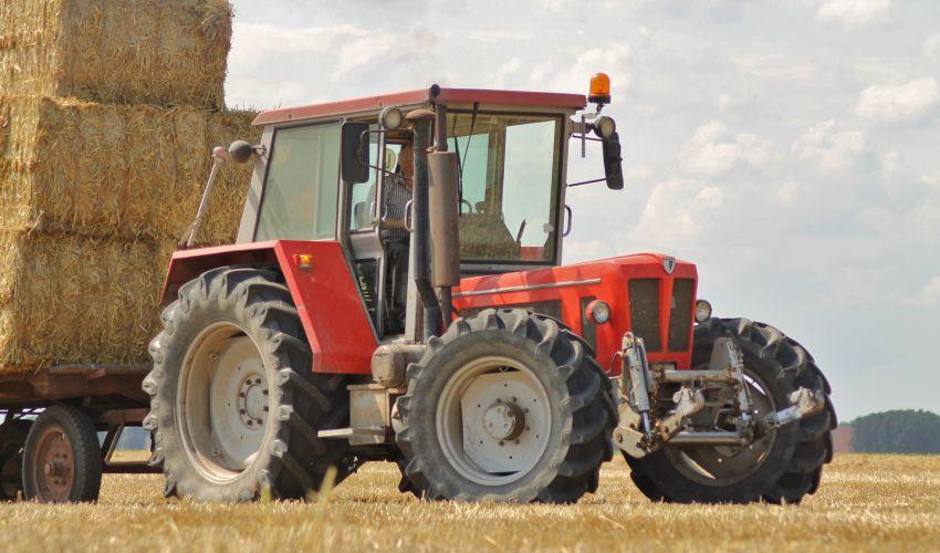 Schlüter 1250V