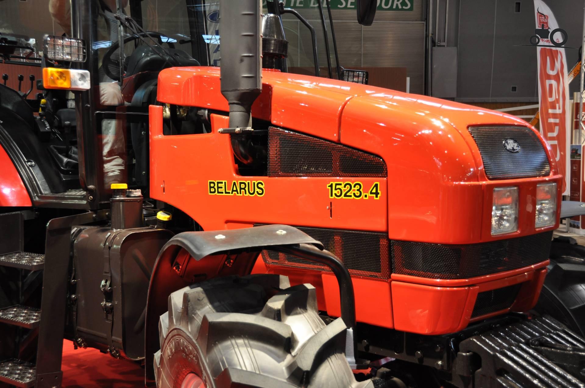 http://pictures.tractorfan.nl/groot/b/belarus/454808-1523-belarus.jpg
